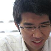 行政書士三木茂の画像